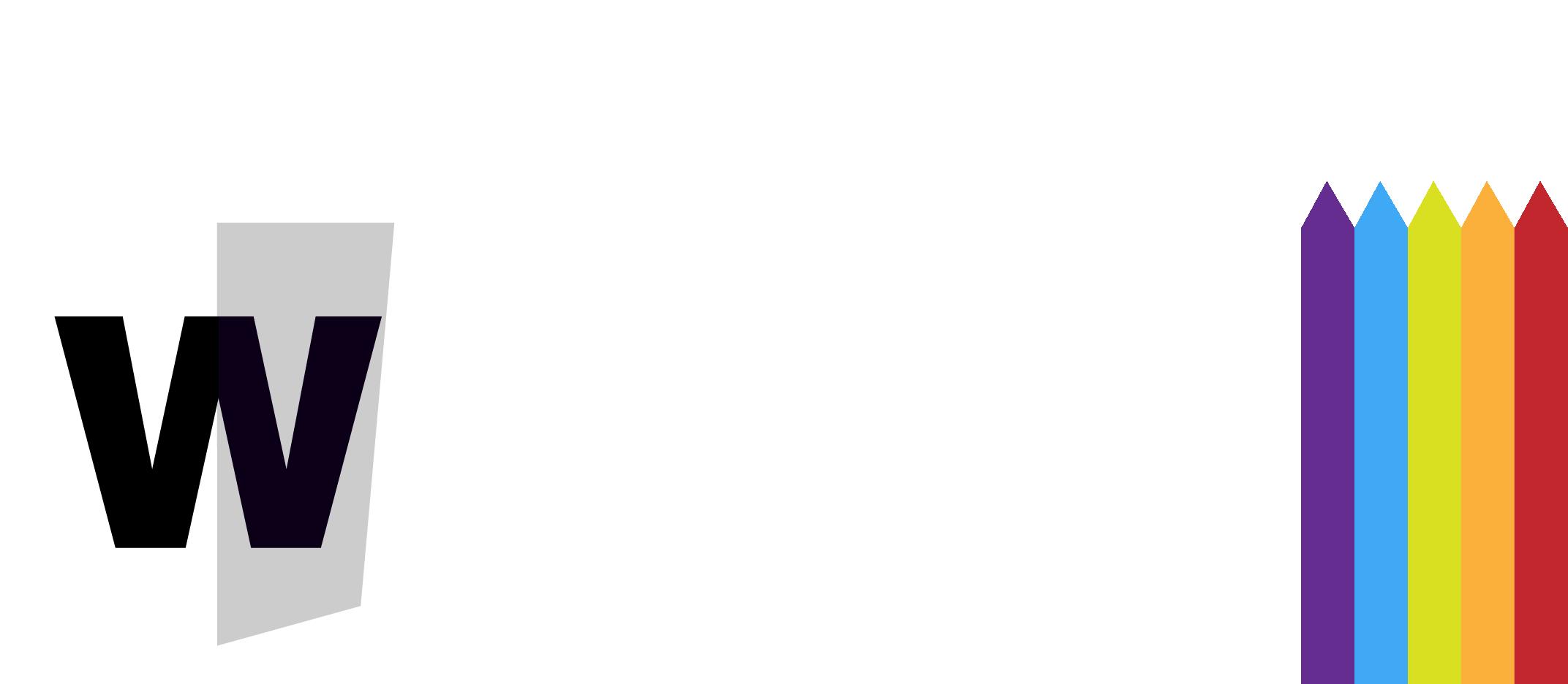 webcil